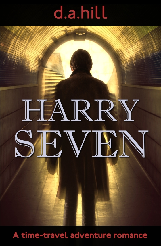 harry-seven-cover